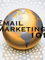 Email-Marketing-101