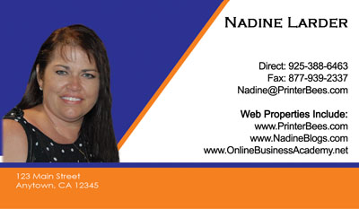 Networking Business Cards Contact Cards Hundreds Of Templates To - Networking business card templates
