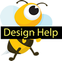 Design Services Bee
