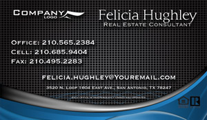 real estate cards 40