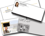 custom-envelopes-custom printed envelopes