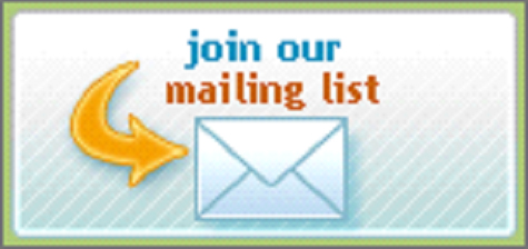 online printing join email list