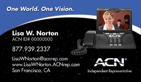 Acn business cards 1000 acn business cards 5999 acn business cards acn business cards acn business cards reheart Images