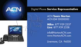 Acn business cards 1000 acn business cards 5999 acn business cards reheart Images